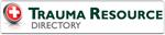 Trauma Resource Directory