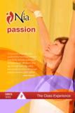 passion-dvd