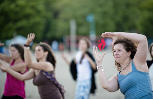 Nia-Dance-Fitness-Toronto