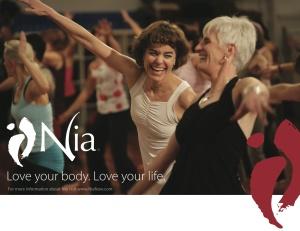 Nia-dance-fitness