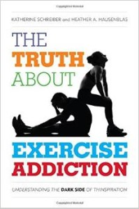 TheTruthAboutExerciseAddiction