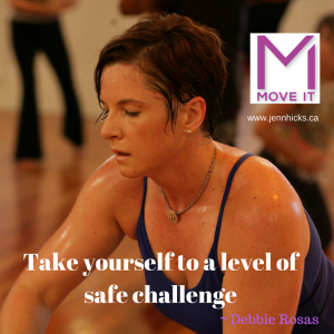 Nia MoveIT challenge